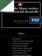 marcoconceptualdeldesarrollo-090912234413-phpapp01 (1)