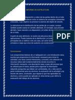 Actividad 8 Actividad Con CD Pagina 75