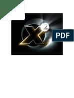 Manual X2