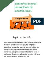 clasificacion de la empresas (claudia).ppt