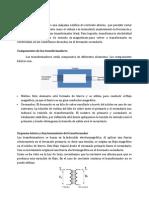 Transformador.docx