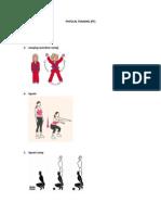 Physical Trainings2
