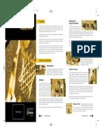 3 - Doping Control Leaflet En