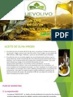 Aceite de Oliva FINAL