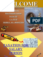 15_salary_tds_2011_12