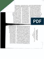 (5) BERLIN, Isaiah-Liberty (1 de 2).pdf