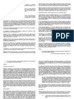 Digest Comrev2 Cebu Shipyard vs William Lines