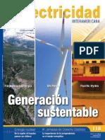 Revista Interamericana Cap 118