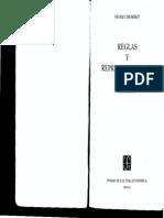 ChomskyNoam1980_ReglasyRepresentaciones_1-MenteCuerpo