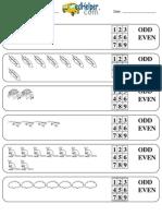 pdfbasicskills1289112109_6005662