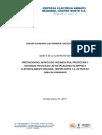 5372143.pdf