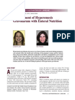 Management of hyperemesis gravidarum.pdf