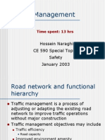 N_Traffic Management Chap 13