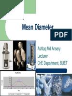 2014.01.18 Diameter Understanding