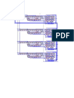 4 Bit Alu Test Simulation
