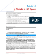 Edited-Tutorial 1-1 Viewing 3D Space (1)