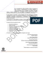 Capítulo 3  Normatividad Gobierno y Administración (definitivo)