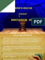 innovision'14