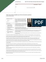 06-05-13 Urgen avalar reforma energética para evitar alza mensual a gasolinas | Veracruzanos.info