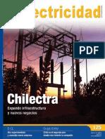 Revista Interamericana Cap 125