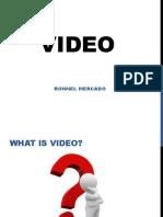 LEC 1 VIDEO