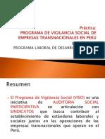 plades_viso_peru.ppt