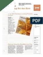 newsletter1-12-13