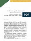Glueck Glueck -VariedadesDeTiposDelincuentes-2783357