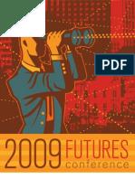 20090923_Futures