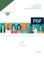HumanizaSUS – Documento Base para Gestores e Trabalhadores do SUS