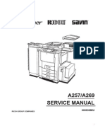 manual de serivicio 6110.pdf