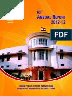 Annual Report (English)