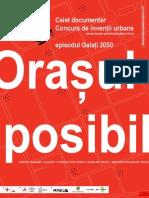 caiet-documentar-gl_var-3.pdf