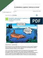 eiaculazione in anticipo equation pdf