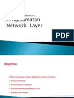 pengalamatannetworklayer-101130174247-phpapp02