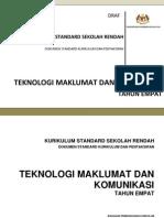 2050_DSKP TMK THN 4 2013