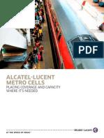 Metro Cells