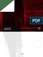 Enatel Limited - Product Catalogue 2010 v1.0
