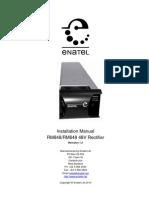 Manual RM648-848 Enatelv1.2