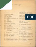 Elementos de SemiologiaBARTHES