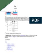 Fluidine Engine