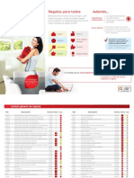 PDF Catalogo