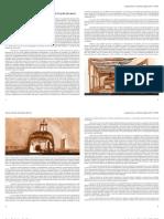 Articulo [PDF]