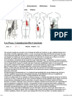 Los Psoas. Comunicacion Bio-Consciente.pdf
