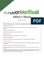 althea v moore-b702c450277127a