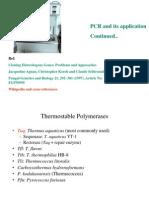PCR 01-09-12
