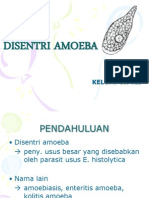 DISENTRI_AMOEBA.ppt
