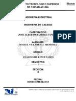 GB7-Ismael Villarreal-unidad 5-Analisis de Resultados