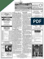 Merritt Morning Market 2536-Jan 22
