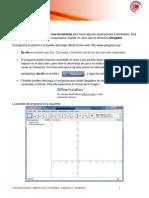 Gui_a_para_instalar_Geogebra.pdf